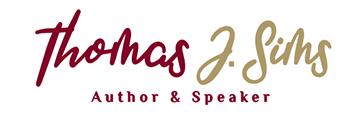 Thomas J. Sims
